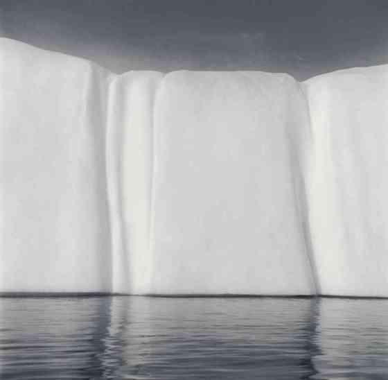 06_iceberg___2004_custom-186c44239cfc4ef5f2b6d2a5bb03d321802fa437-s6-c10