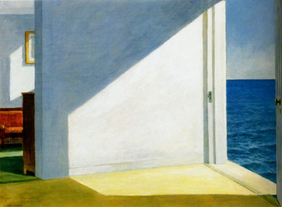 Edward-Hopper-Wallpaper-2