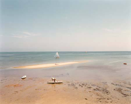 joel-meyerowitz-cape-light-0