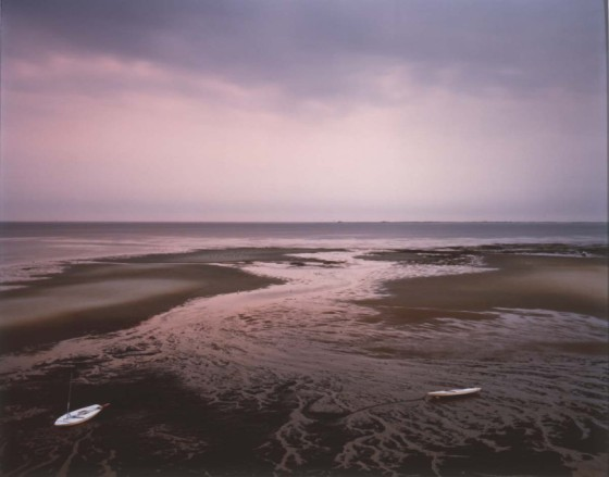 joel-meyerowitz-cape-light-4