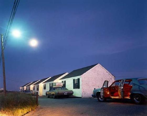 joel-meyerowitz-cape-light-5
