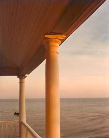 joel-meyerowitz-cape-light-6