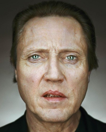 christopher-walken-martin-schoeller-106228407