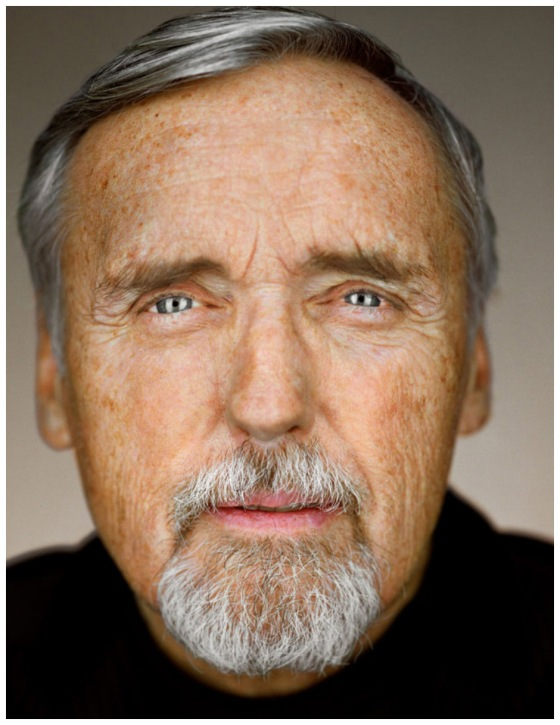 dennis-hopper-photo-martinc2a0schoeller