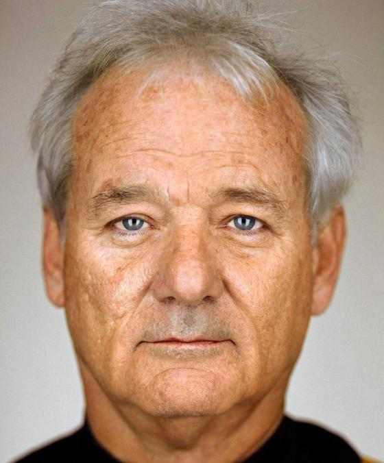 martin-schoeller-bill-murray-portrait-up-close-and-personal